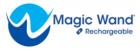 Hitachi Magic Wand promo code