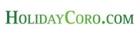 Holidaycoro Coupon Code