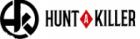 Hunt A Killer promo code