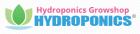 Hydroponics.eu