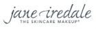 Jane Iredale Coupon
