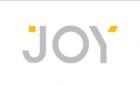 Joy promo code