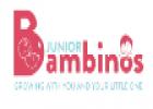 Junior Bambinos