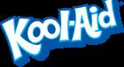 Kool Aid Coupon