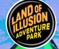 Land of Illusion Promo Codes