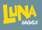 Luna Sandals promo code