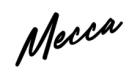 Mecca promo code