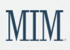 MIM promo code