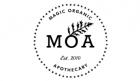 MOA promo code