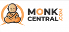 Monkcentral