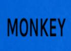 MONKEY promo code