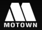 Motown promo code