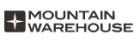 Mountain Warehouse promo code