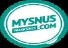 Mysnus