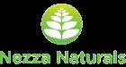 Nezza Naturals