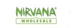 Nirvana promo code