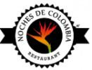 Noches de Colombia free shipping coupons