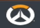 Overwatch promo code