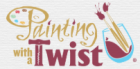 Painting With A Twist promo code
