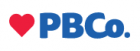 PBCo printable coupon code