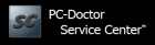 PC-Doctor free shipping coupons