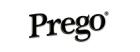 Prego promo code
