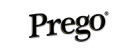 Prego free shipping coupons