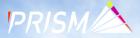 Prism promo code