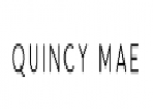 Quincy Mae free shipping coupons