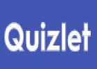 Quizlet promo code