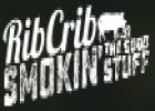 RibCrib free shipping coupons