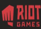 Riot Games promo code