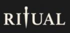 Ritual promo code