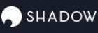 Shadow promo code