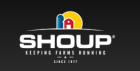 Shoup Manufacturing Coupons