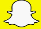 Snapchat promo code