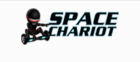 Space Chariot