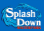Splash Down Waterpark