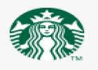 Starbucks Custom Cards Promo Code