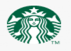 Starbucks free shipping coupons