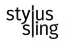 Stylus Sling