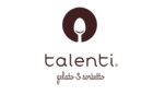 Talenti Gelato & Sorbetto
