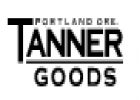 Tanner Goods free shipping coupons