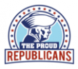 The Proud Republicans free shipping coupons