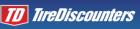 Tire Discounters Promo Codes