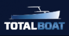 TotalBoat