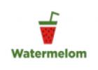 Watermelon promo code