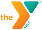 YMCA cyber monday deals