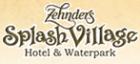 Zehnder's Splash Village Hotel & Waterpark Coupons