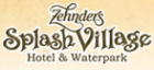 Zehnders Splash Village Promo Codes
